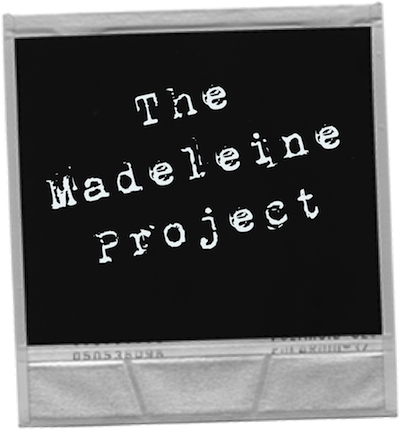 cropped-madeleine_logo_small