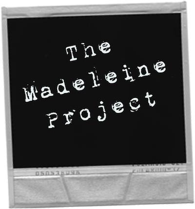 cropped-madeleine_logo_small