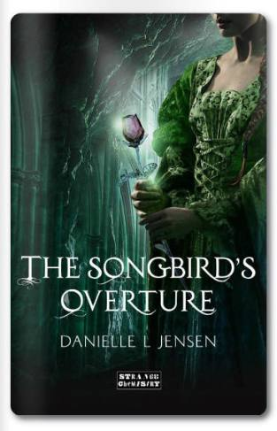 the-songbirds-overture