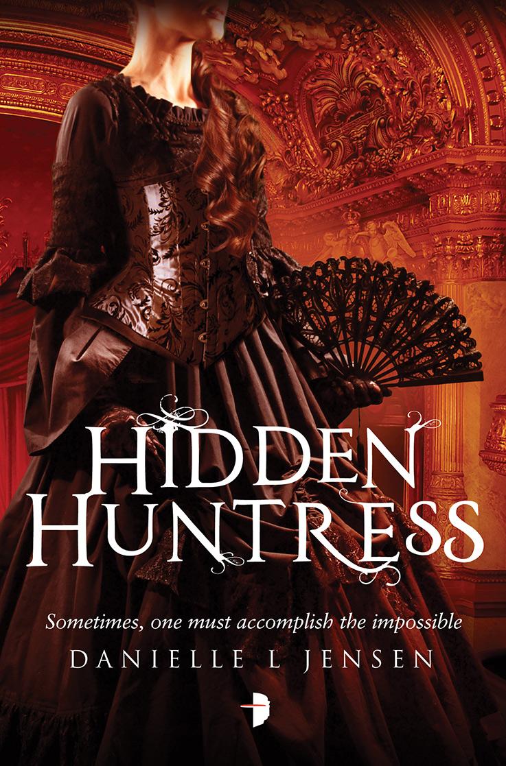 HiddenHuntress-144dpi