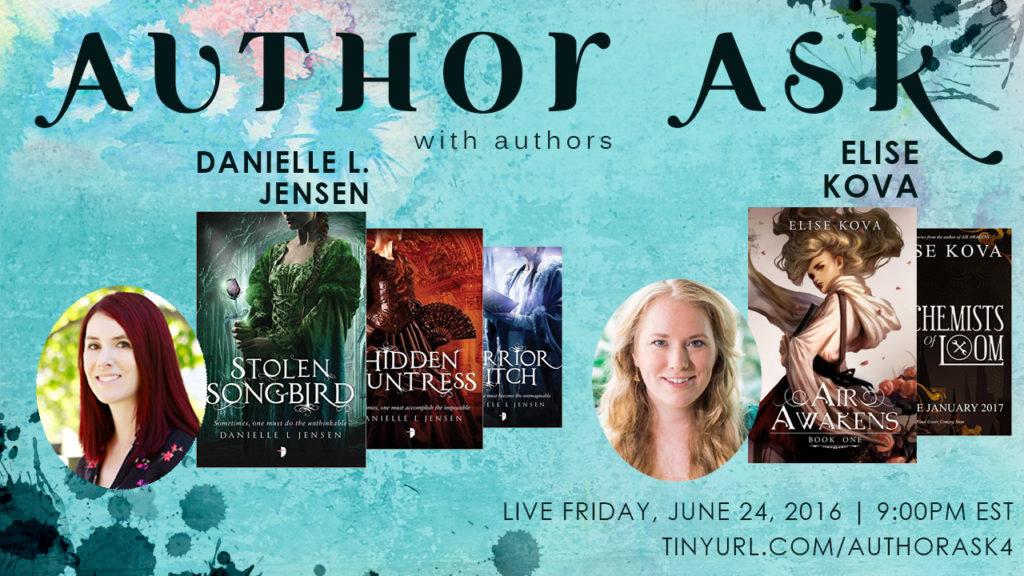 Author-Ask-Danielle-1024x576