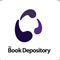 BookDepository_Icon