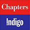 Chapters Indigo